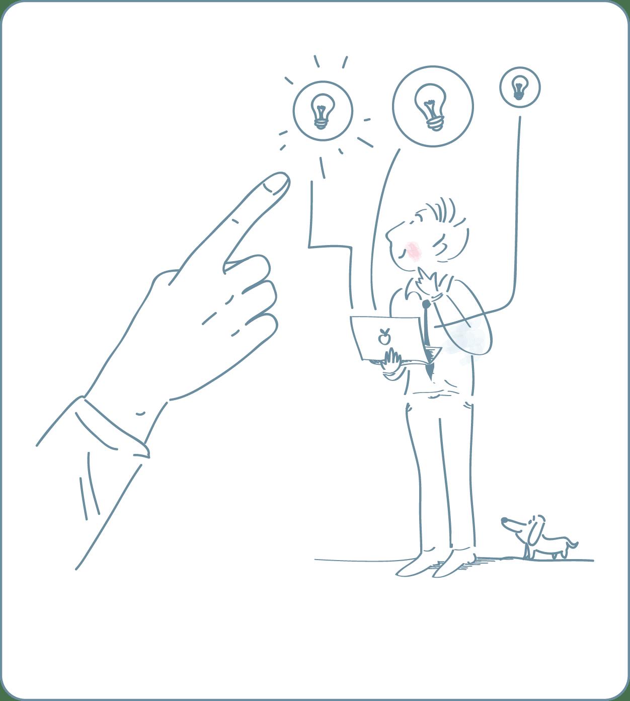 ubezpieczenie oc dla księgowego